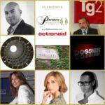 Cover Premio Margutta