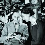 Fulco di Verdura e Coco Chanel