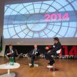 Milano Fashion Global Summit 2014
