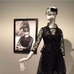 Hubert de Givenchy retrospettiva Museo Thyssen Bornemisza Madrid