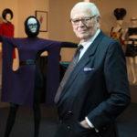 Passato Presente Futuro Museo Pierre Cardin