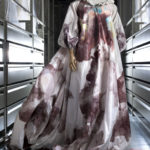 Vivienne Westwood- Fashion Mix - Palais Galliera - Parigi