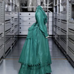 C. F Worth-Fashion Mix - Fashion Mix - Palais Galliera