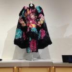 Yohji Yamamoto - Fashion Mix - Palais Galliera