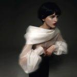 Classic Glamour A/I 1990 courtesy Fondazione Ferré