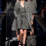 E.Scervino A/I2015-16 courtesy Scervino