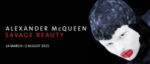 Savage Beauty-banner