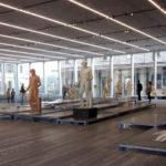 """Fondazione Prada - """"Serial Classic"""""""