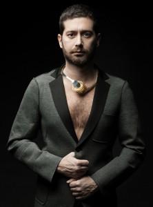 Gianni de Benedittis: gioiello da gustare
