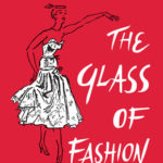 C. Beaton -The Glass of Fashion ed. 2014