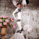 Cecil Beaton - My Fair Lady