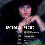 Roma 900