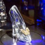 La scarpetta di cristallo