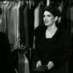 Fashion as social energy-The show MaS Go on