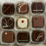 Cioccolatini e Prelibatezze