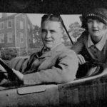 Francis e Zelda Fitzgerald