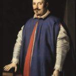 Lapislazzuli Magia Blu -Sassoferrato- Ottaviano Prati