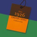 DAl 1926 logo courtesy Cenci