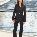 Jennifer Connelly in Louis Vuitton nel 2014