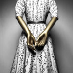 "Mostra""China Through the Looking Glass"" Christian Dior"