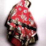 "Mostra""China Through the Looking Glass""-John Galliano per Dior"