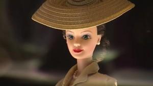 """""""Barbie.The Icon"""" al MUDEC Milano - la Moda"""