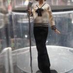 """""""Barbie.The Icon"""" al MUDEC Milano - Barbra Streisand"""