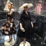 """Barbie.The Icon"" al MUDEC Milano - Grace Kelly"