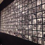 Dolce vita Gallery