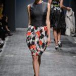 Curiel Couture courtesy Altaroma ph S. Dragone-G. De Palma -L. Sorrentino