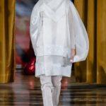 Nino Lettieri Courtesy Altaroma ph S. Dragone-G.Palma/Luca Sorrentino
