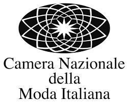 Logo CNMI