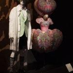 """""""Fairy Tale Fashion"""" Alice nel Paese delle Meraviglie Hideki Seo"""