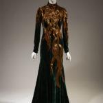 """Fairy Tale Fashion"" Rapunzel A. Mcqueen"