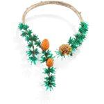 Alessio Boschi-The Cedar Necklace