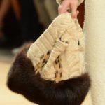 Simonetta Ravizza A/I 16/17 accessori courtesy Ravizza