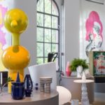 """Triennale -""""W.Women in italian design"""""""