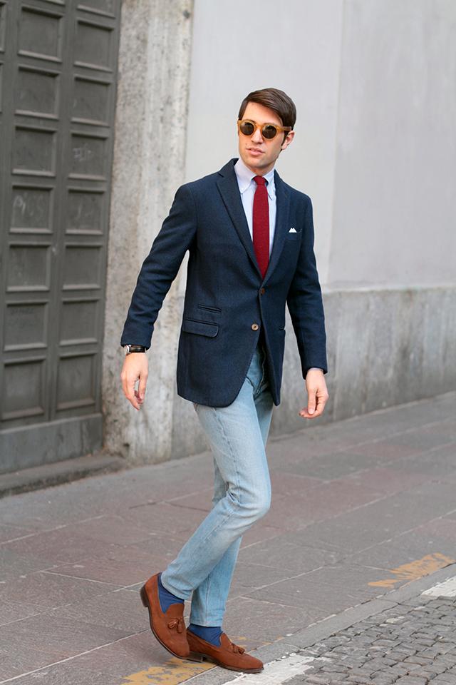 Giacca Jeans Xbqswbry Foto Eleganti 2019 Giacche E 2018 fvZqwBf