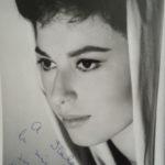 Archivio fotografico di Itala Scandariato