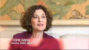 Sofia Gnoli