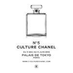 """Culture Chanel"" Tokyo 2013"
