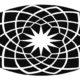 Camera della Moda logo