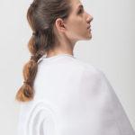 """""""Couture in Orbit"""" Dipartimento di DESIGN, Politecnico di Milano ph ©Matteo Bergamini /Lab Immagine"""