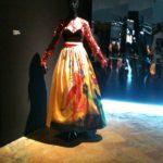 """Curiel – History and Future"" ph Simona Bersani"