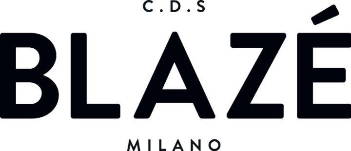 Logo Blazé