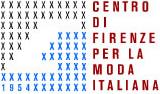 Centro di Firenze per la Moda Italiana