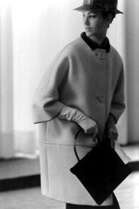 Cristobal Balenciaga Anni '50