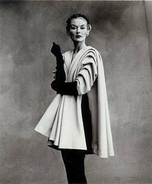 premium selection 979cc 6118e IMORE - Anni '50. La scissione tra haute couture e prêt-à-porter
