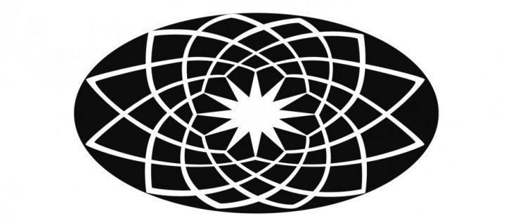 CNMI - logo