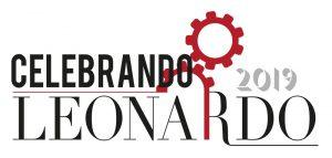 Celebrando Leonardo